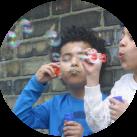 bubble-childn1